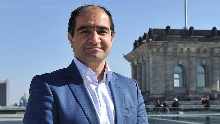 İşte Ermeni soykırımı var diyen 11 Türk vekil