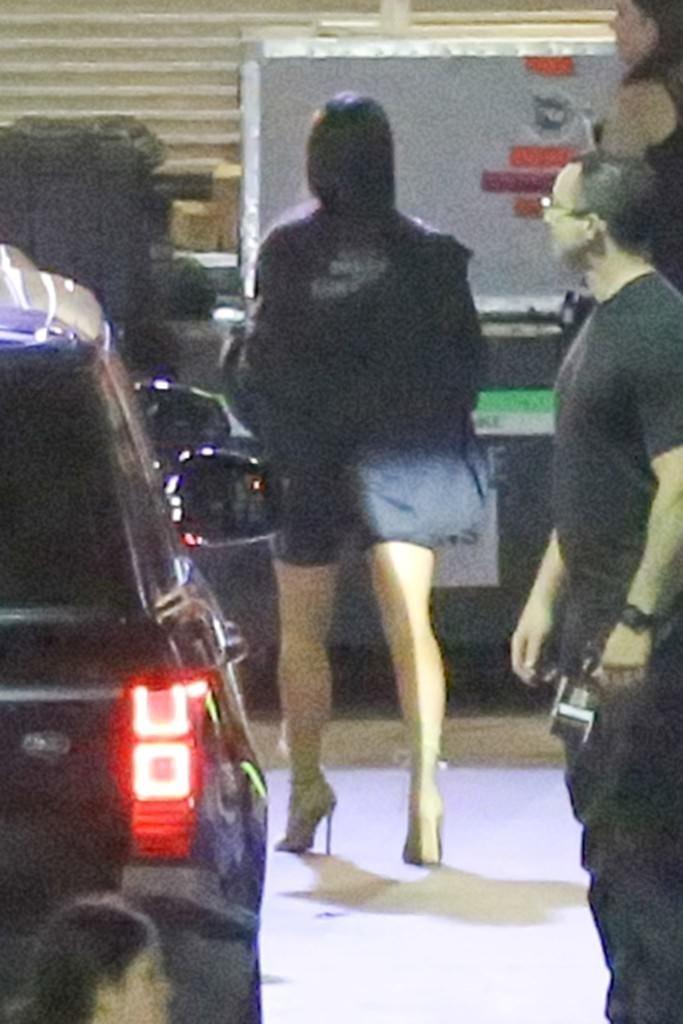 Kim Kardashian çok değişti!