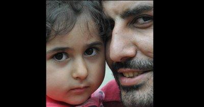 Gazeteci Ersin Çelik'in acı kaybı