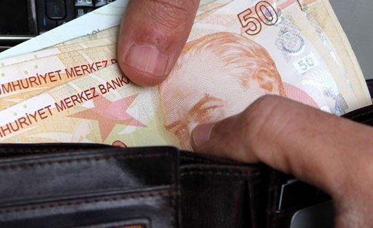 Yeni yılda asgari ücret ne olacak?