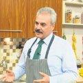 Vekilin Mutfağı