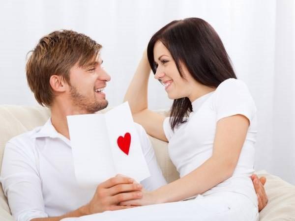 İlk görüşte aşk mümkün mü?