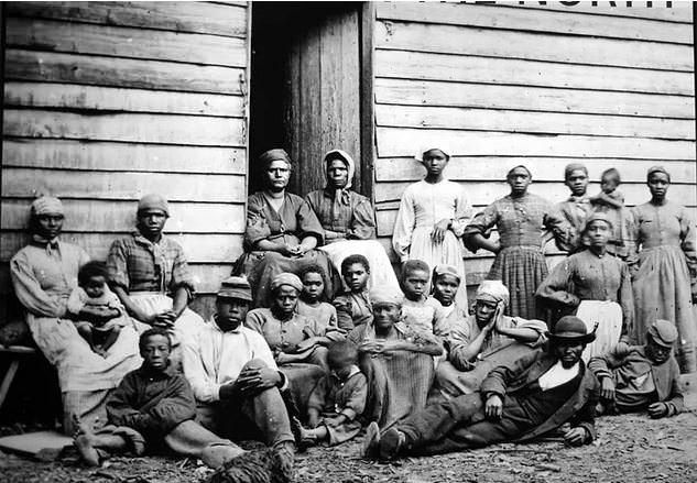 21. yüzyılda devam eden köleliğin 11 çarpıcı gerçeği