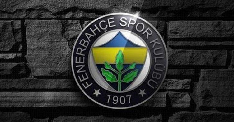Fenerbahçe İsviçre'ye gitti