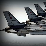 Milli savaş uçağı geliyor!