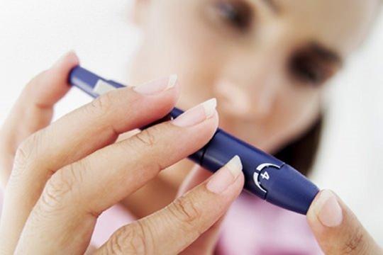 Diyabetli hastalarda adeta ilaç etkisi gösteriyor