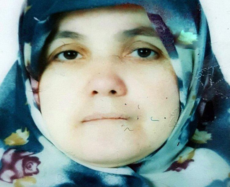 Evde kızına iğne yaptıran kadın hayatını kaybetti