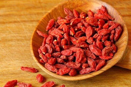 Kurt üzümünün faydaları