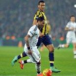 Futbolun efsaneleri Fenerbahçe - Beşiktaş derbisini yorumladı