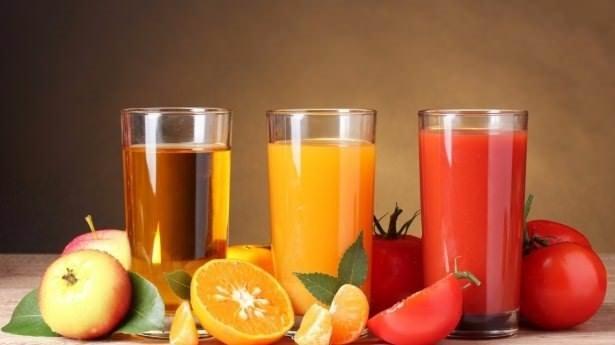 Hangi içecek,hangi hastalığa iyi geliyor?