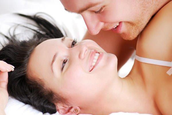 Mükemmel cinselliğin 10 sırrı