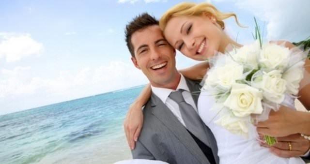 Mutlu bir evliliğin sırları
