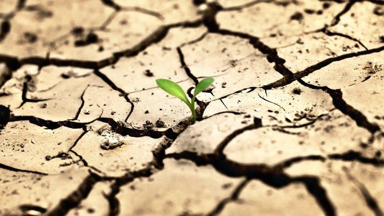 İklim Konferansı'nda fakir ülkelerin dışlanma endişesi