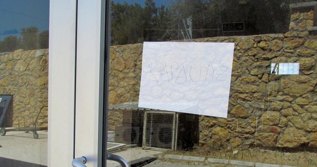 FETÖ'den kapatılan derneğin yöneticilerine 10 yıl hapis istemi