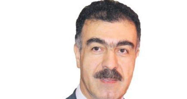IKBY Sözcüsü: O kamplar Irak'ın rızasıyla kuruldu