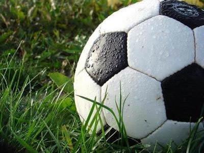 Dünyanın en iyi futbol takımları