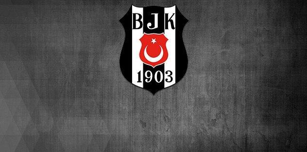 Beşiktaş'ta 1 bölge, 5 aday! Forvet...