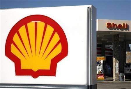 Dünyanın en büyük şirketleri açıklandı- 2012