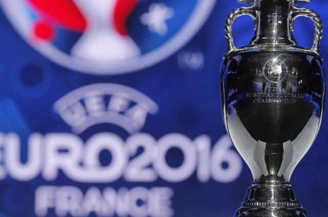 UEFA o isimleri resmen açıkladı