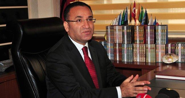 Türkiye notla çökecek bir ülke değil