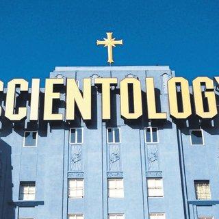 Scientology'nin gerçek yüzü
