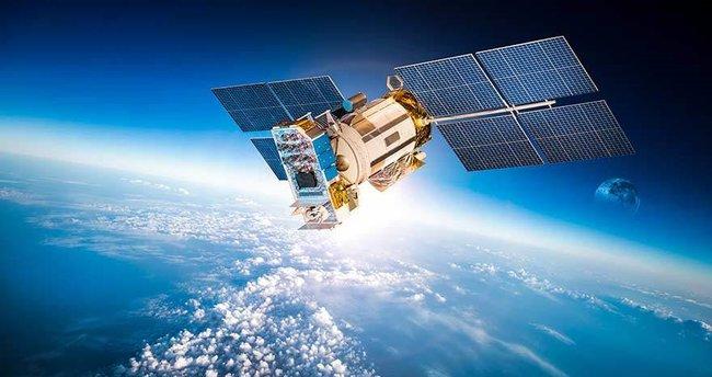 NASA'nın yeni uydu programı