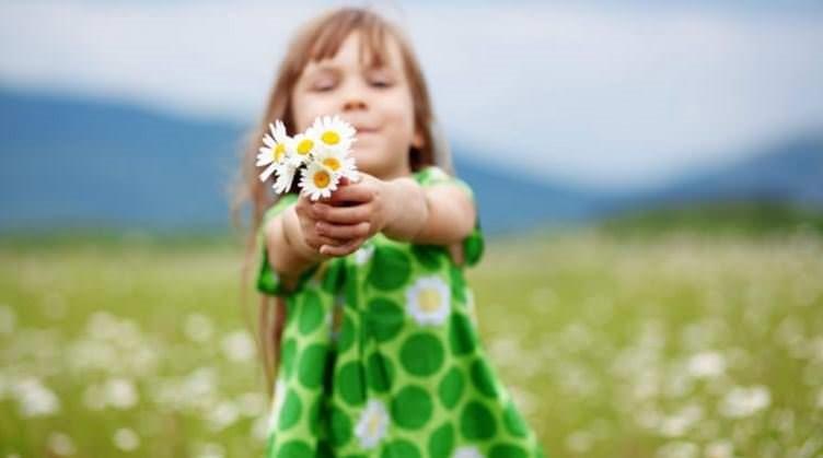 Bahar yorgunluğundan kurtulun!