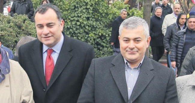 CHP'li Çankaya'da kaoslar bitmiyor