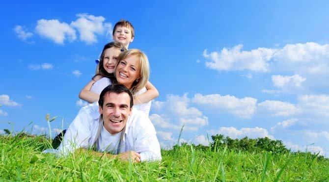 Hangi ilin mutluluk kaynağı ne?