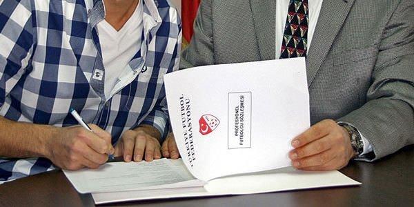 İşte Süper Lig'de sezonun tüm transferleri