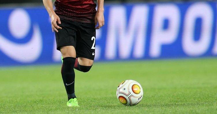 Milli futbolculardan 15 Temmuz mesajı