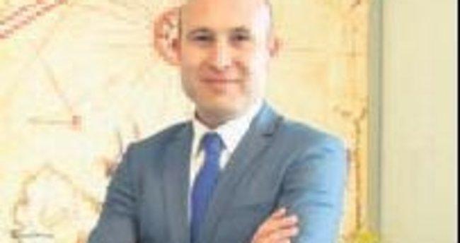 Ankara'nın saklı değeri Bağlıca yatırımda gözde