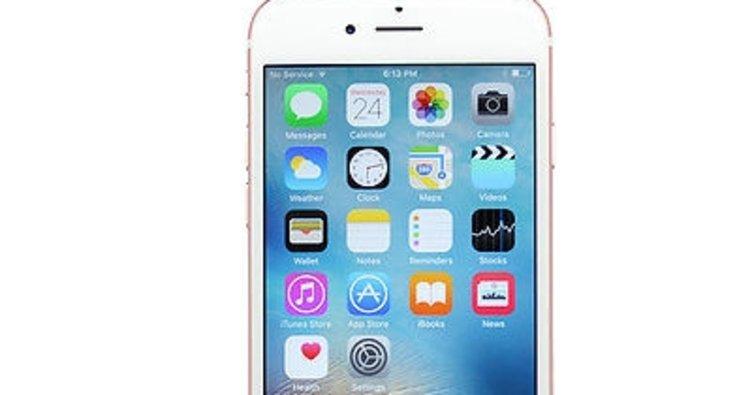 """iPhone'umu Bul"""" uygulaması sayesinde hırsız yakalandı!"""