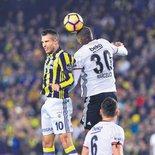 Yazarlar Fenerbahçe-Beşiktaş derbisini yorumladı