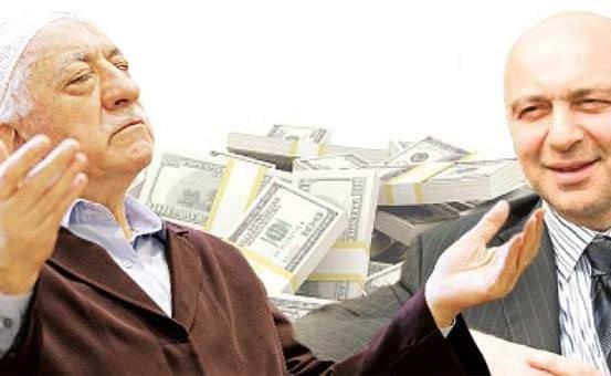 10 soruda Akın İpek-Koza Holding gerçeği