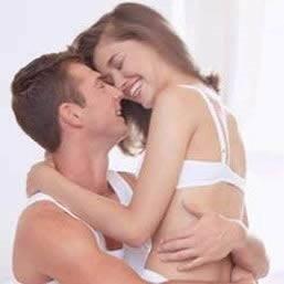 Seksin 25 faydası