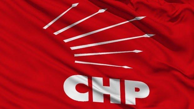 HDP'ye oy verenler pişman