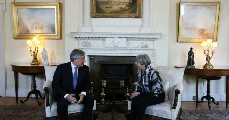 Seçimden sonra İngiltere'de AB'de kalması mümkün olabilir