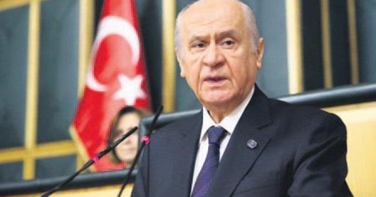 'Türkiye doğru bir hamle yaptı'