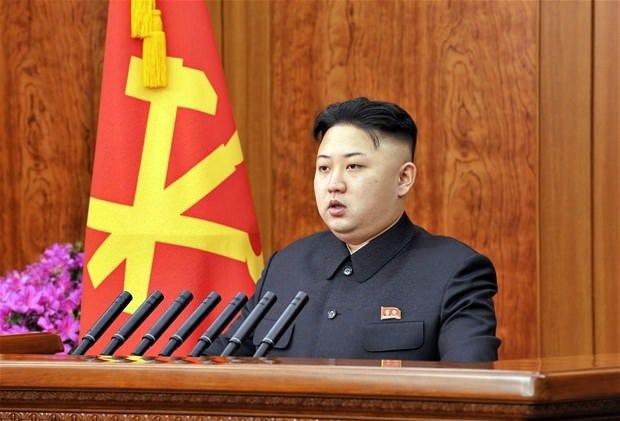 Kim'den kongre yasağı!