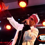 Harun Kolçak'tan pop yıldızlarını kızdıracak açıklama