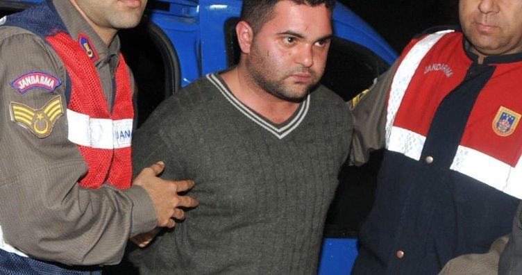 Özgecan'ın katilinin öldürüldüğü olaya 7 savcı