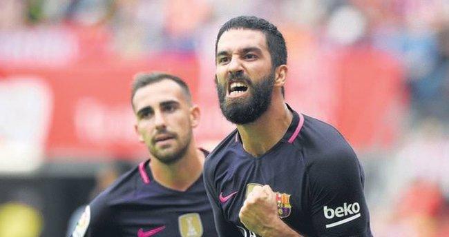 Lionel Arda!