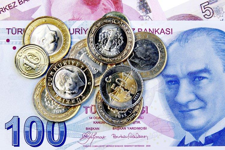 En değerli para birimleri