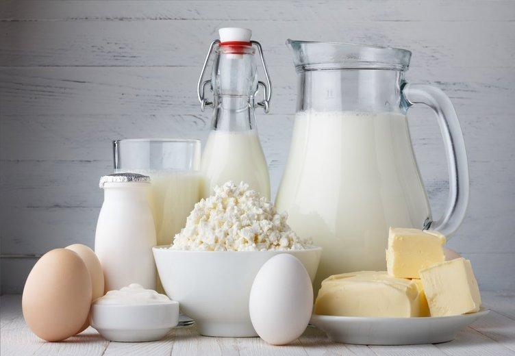 Yiyeceklerin taze mi bayat mı olduğu nasıl anlaşılır?