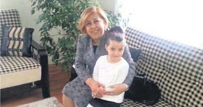 Kayseri'nin Ayşe annesi