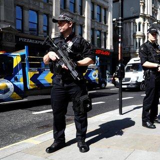 İngiltere'de 23 bin terörist yaşıyor!