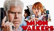 Moonwalkers aksiyon ve komedi sevenler için geliyor