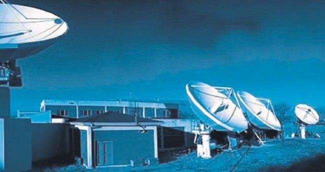 Uydu kurtarma operasyonu