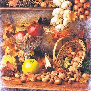 Uzun bir yaşam için 10 mucize besin